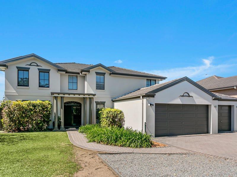 1 Wollingurry Street, Haywards Bay, NSW 2530