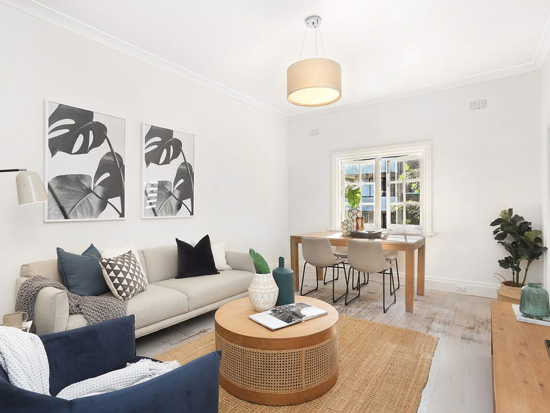 6/23 Dudley Street, Coogee, NSW 2034