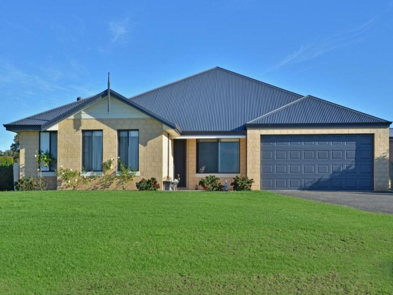49 Warrenup Place, Warrenup, WA 6330