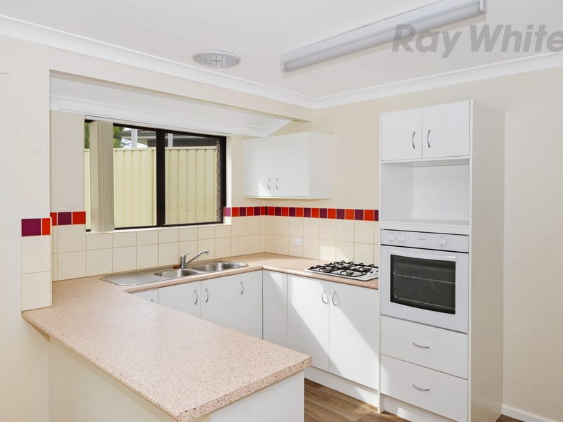 74 Discovery Drive, Spencer Park