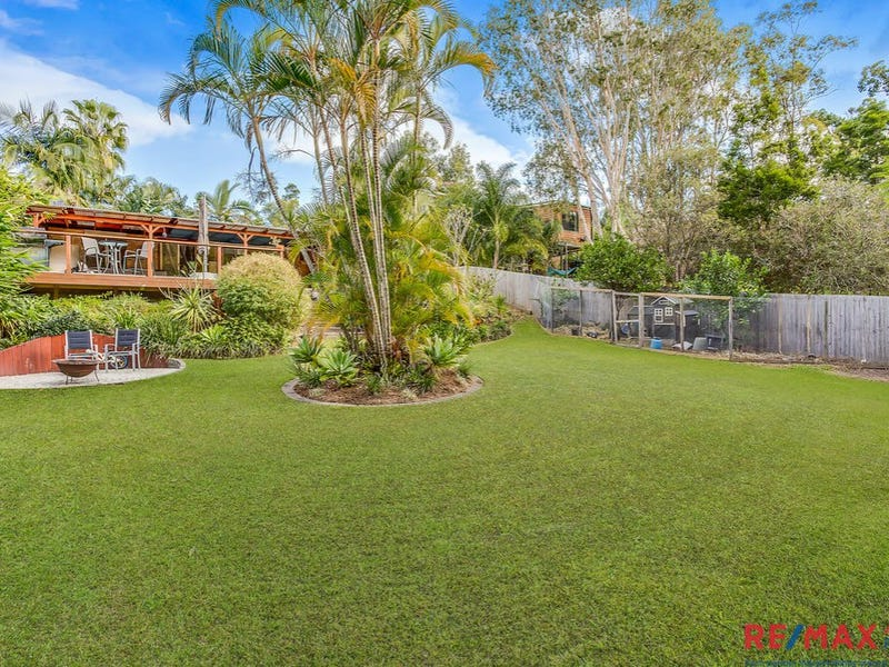 5 Chopin Ct, Nerang, Qld 4211