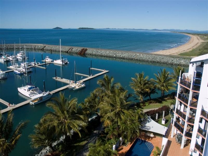 Lot 11, 19 East point Drive, Mackay Harbour, Qld 4740
