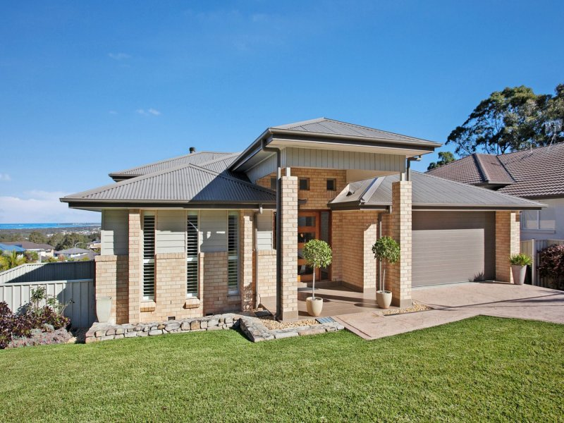 4 Maria Court, Floraville, NSW 2280