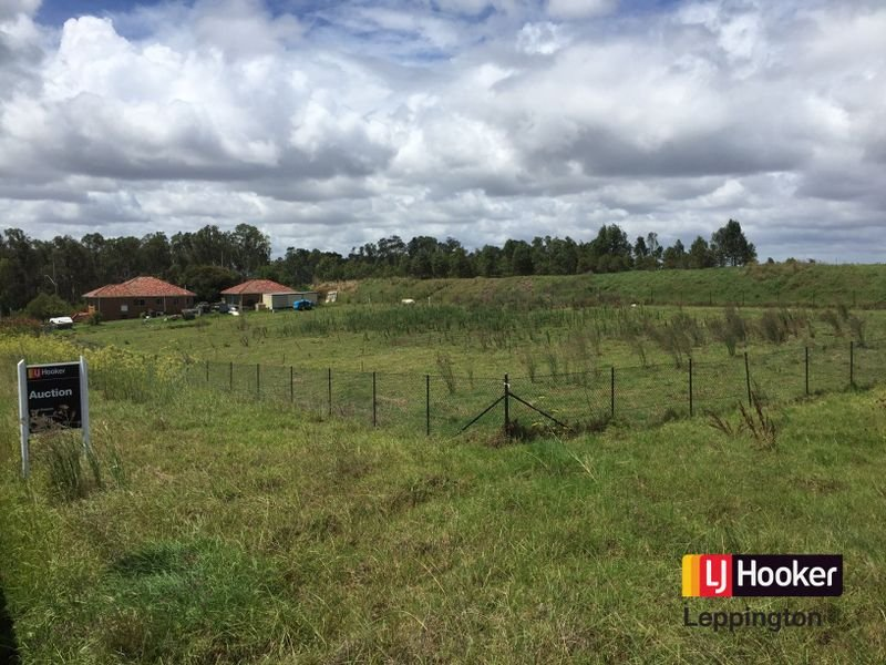 650 Wallgrove Road, Horsley Park, NSW 2175