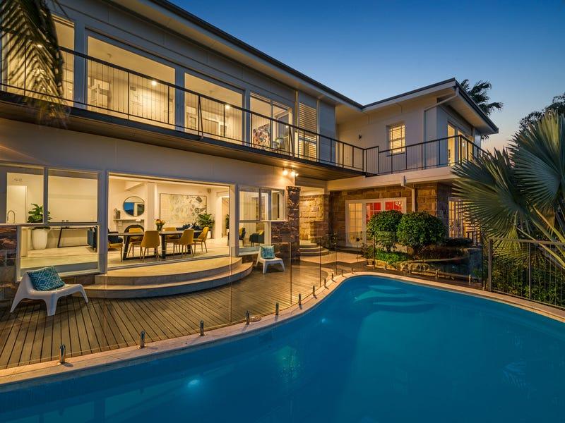 18 Coronation Avenue, Mosman, NSW 2088
