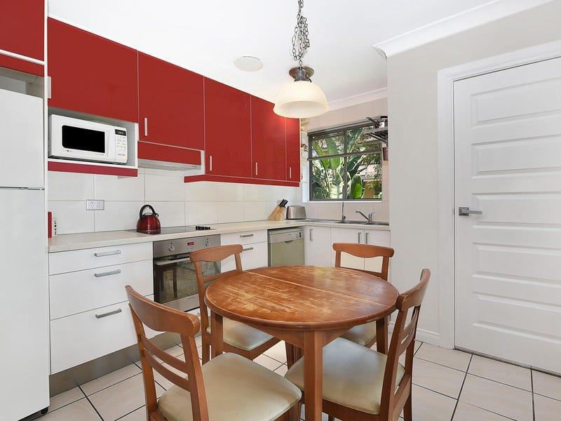 6/10-12 Belmore Street, Ryde, NSW 2112