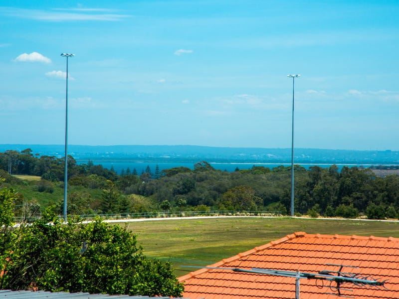 1/48 Lasseter Avenue, Chifley, NSW 2036