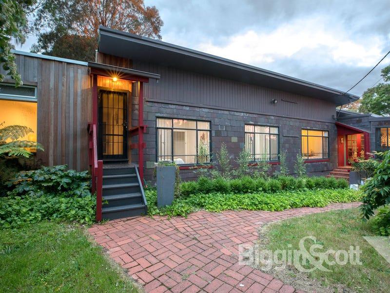 403-407 Eddy Avenue, Mount Helen, Vic 3350