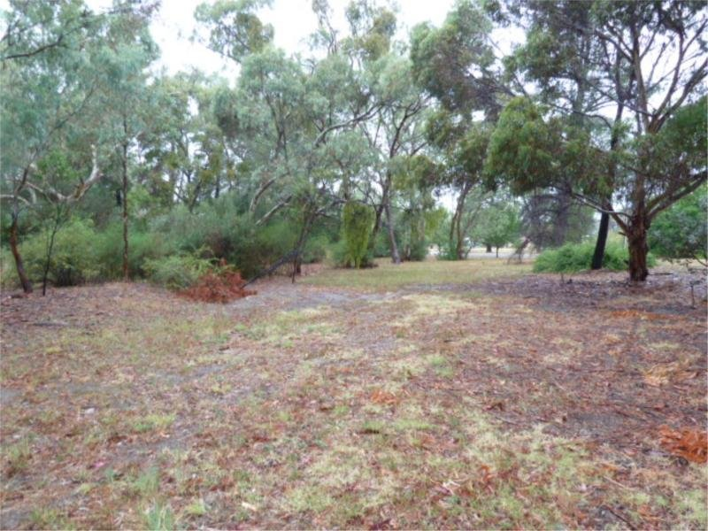 Lot 87 St David Crescent, Watervale, SA 5452