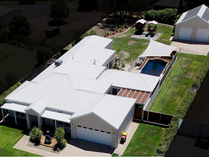 13 Silver Gum Place, Moama, NSW 2731