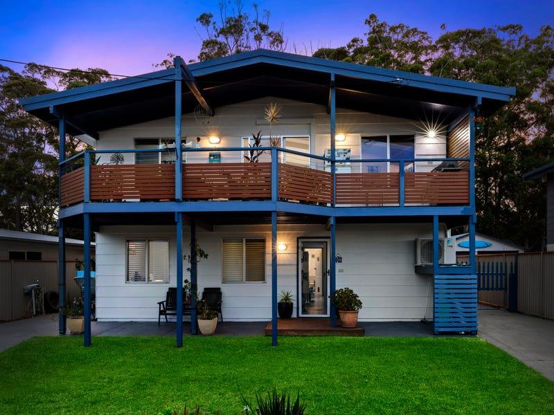 61 Bangalow Street, Narrawallee, NSW 2539
