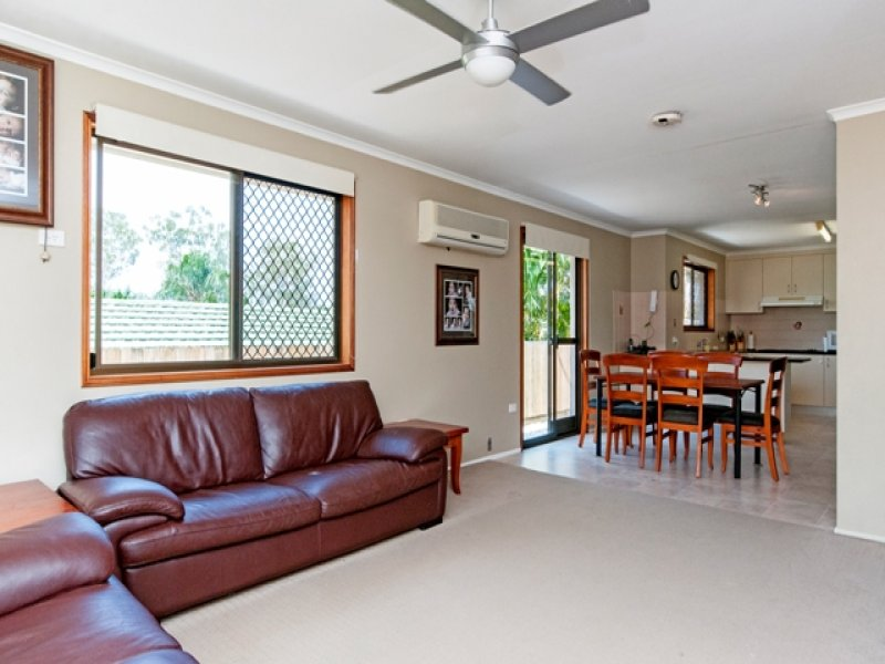 6 Brolga Court, Bundamba, Qld 4304