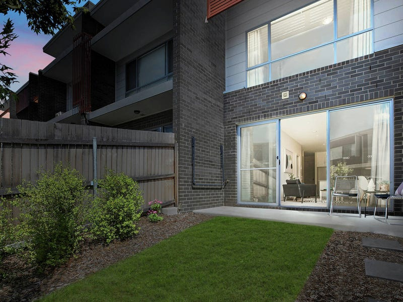 46/88 Narrambla Terrace, Lawson, ACT 2617