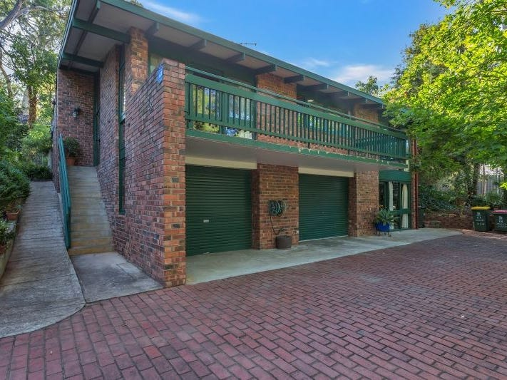 88 Valley View Drive, Highbury, SA 5089