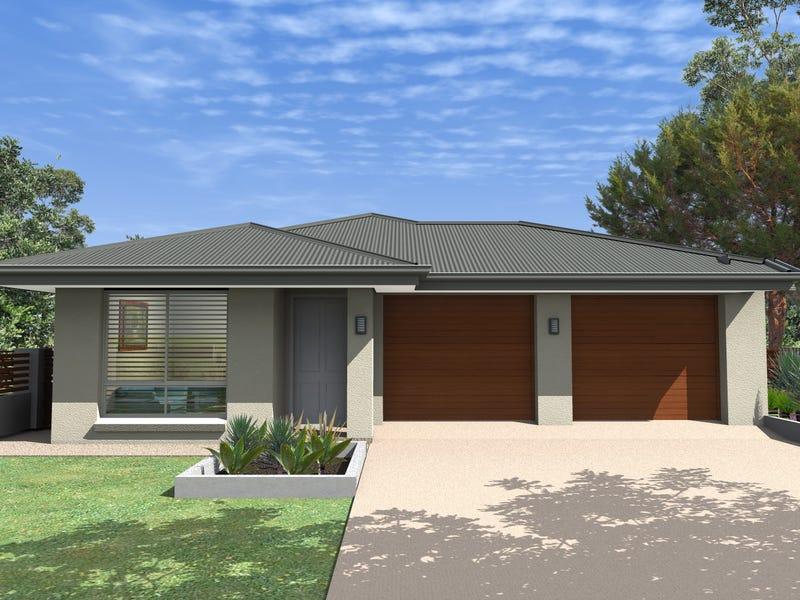 Lot 303 Galleon Street, Hamlyn Terrace, NSW 2259