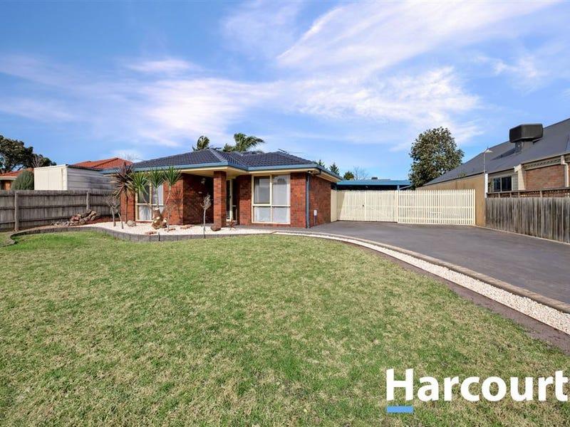 147 Lawless Drive, Cranbourne North, Vic 3977