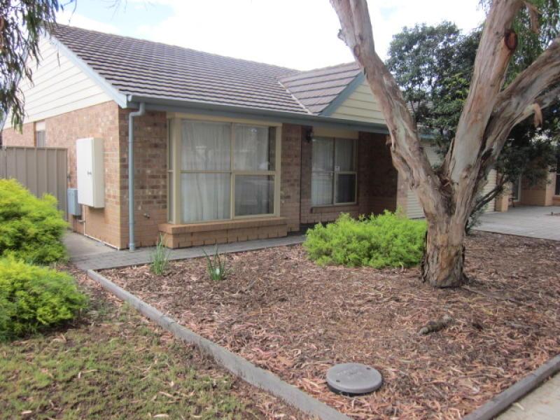 1/112 Wills Street, Peterhead, SA 5016
