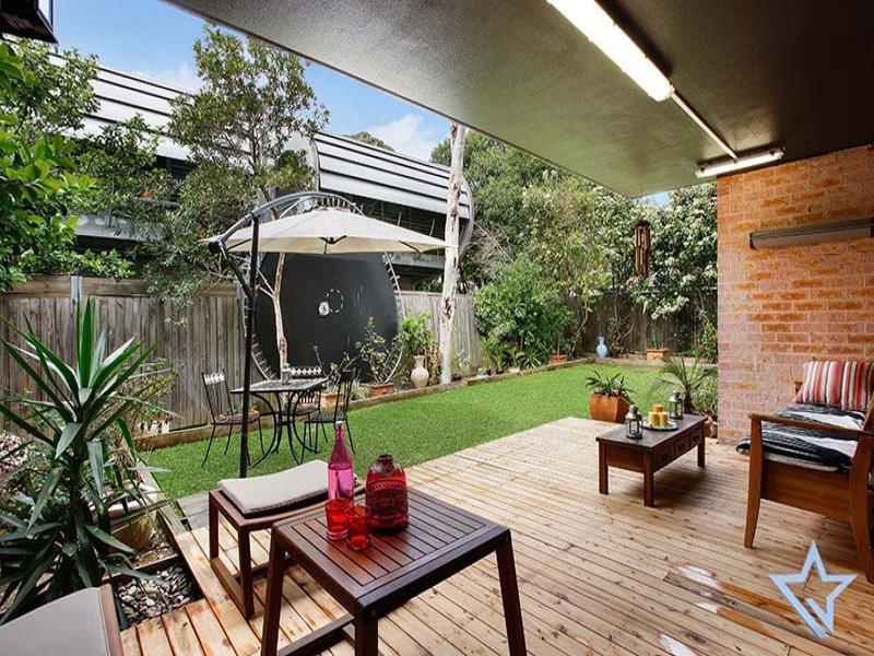 4/46-48 Carnarvon Street, Silverwater, NSW 2128