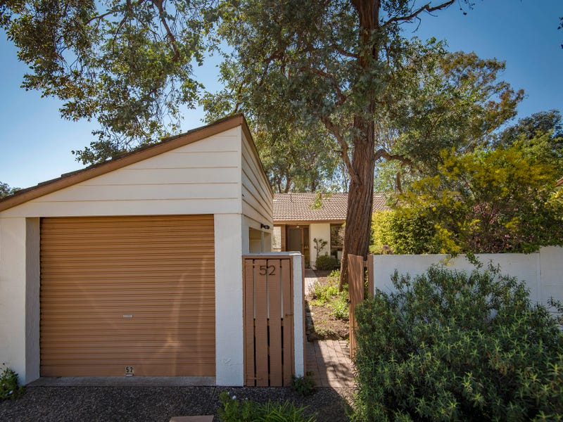 52 Renny Place, Belconnen, ACT 2617
