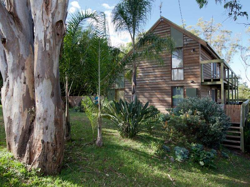 Address available on request, Akolele, NSW 2546
