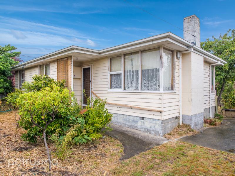 62 Sycamore Road, Risdon Vale, Tas 7016