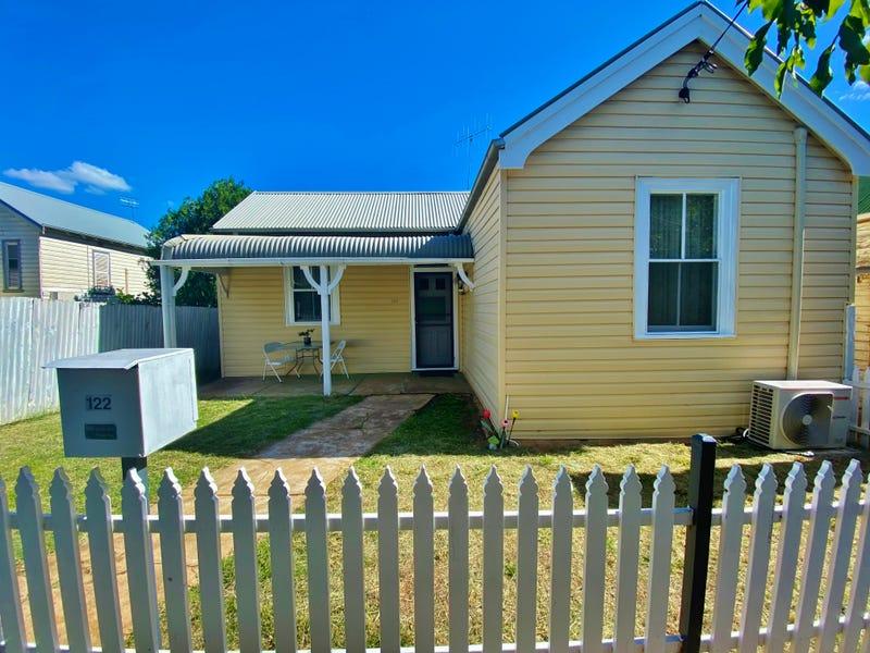 122 Neill Street, Harden, NSW 2587