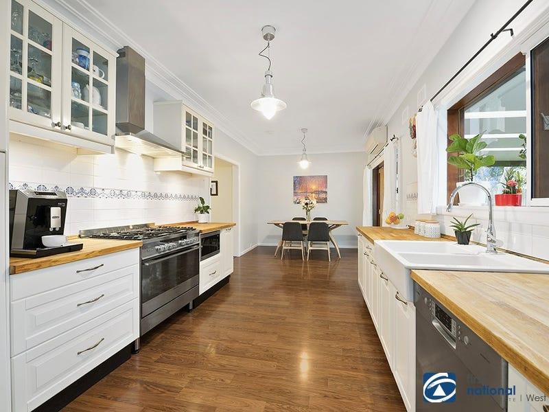 2 Glenayr Avenue, West Ryde, NSW 2114