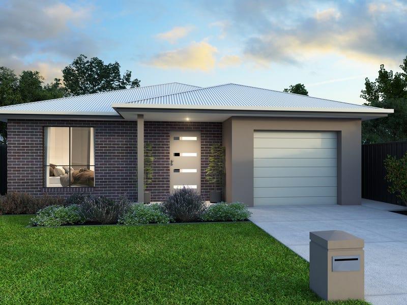 Lot 120 Page Avenue, Dubbo, NSW 2830
