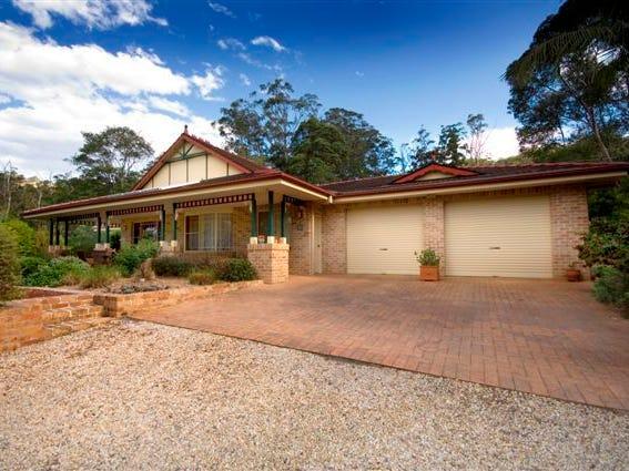 269 South Boambee Road, Boambee, NSW 2450
