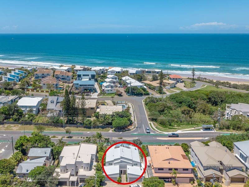 1/42 Ventura St, Sunrise Beach, Qld 4567