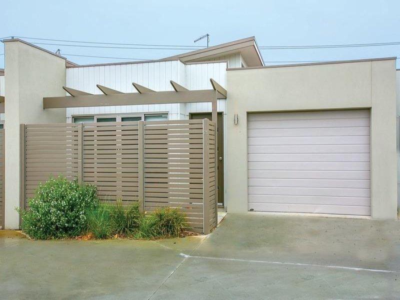 21 Latitude Court, Ballarat East, Vic 3350