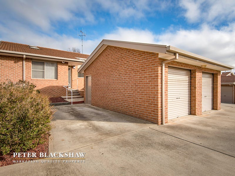 6/17-19 Barracks Flat Drive, Karabar, NSW 2620