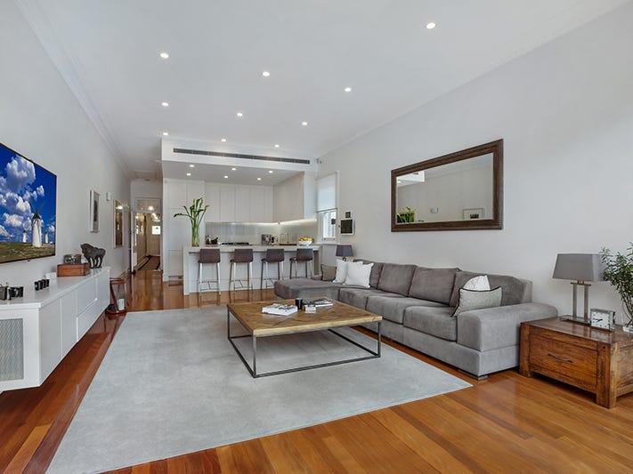 28 Moore Street, Drummoyne, NSW 2047
