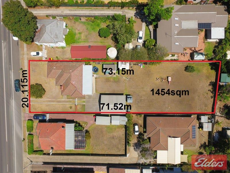 37 Cornelia Road, Toongabbie, NSW 2146