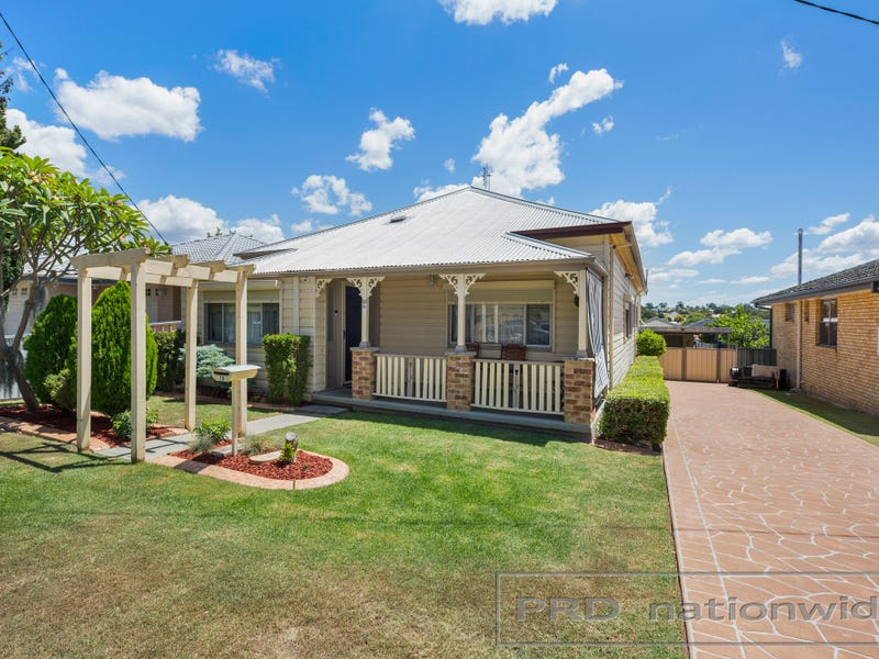 10 Dwyer Street, Maitland, NSW 2320