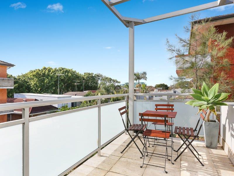 6/39 O'Brien Street, Bondi Beach, NSW 2026
