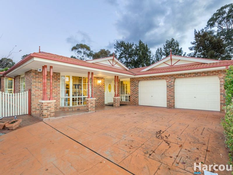 7 Stead Place, Banks, ACT 2906