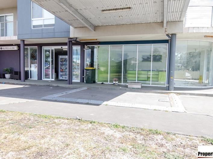 lot 6 114a Quay  Road, Callala Beach, NSW 2540
