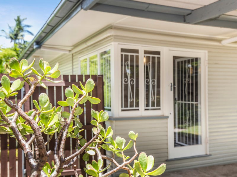 442 Nursery Road, Holland Park, Qld 4121