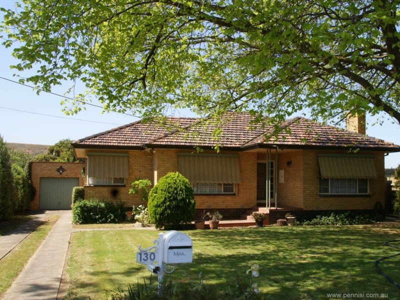 130 Arundel Road, Keilor, Vic 3036