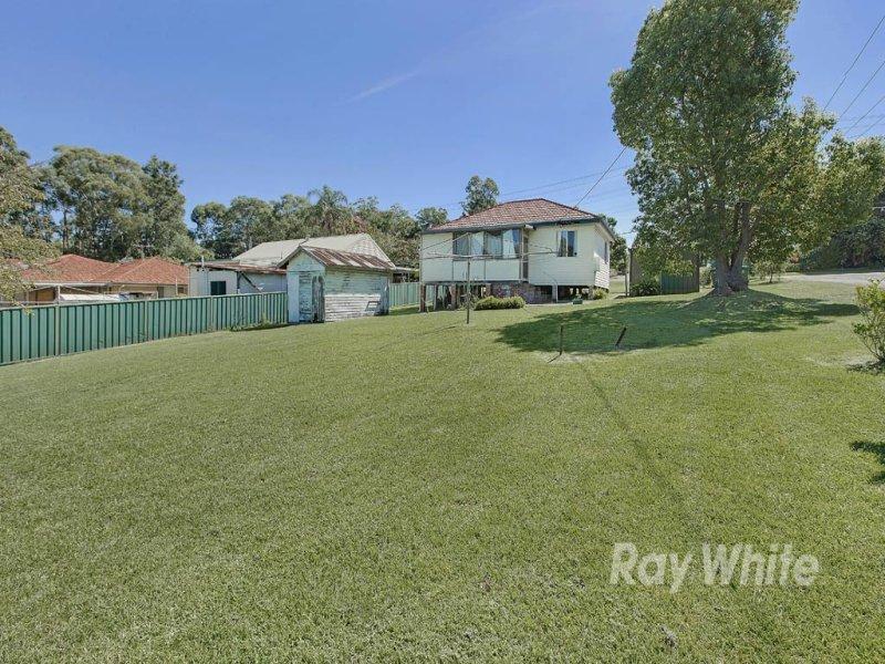 50 Wangi Road, Fassifern, NSW 2283