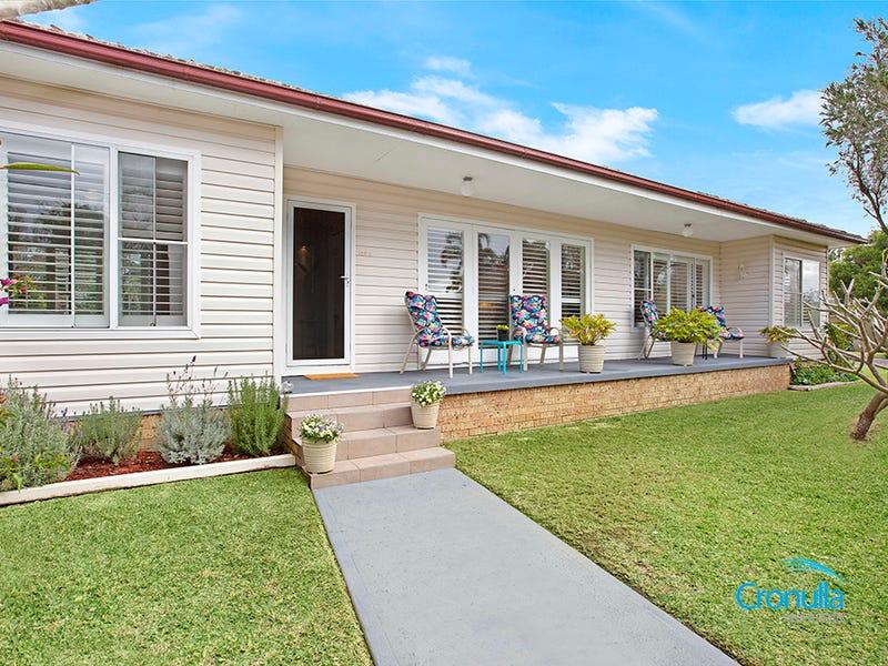 125B Captain Cook Drive, Kurnell, NSW 2231