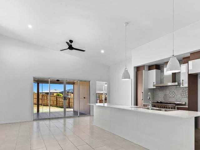 7 New Haven Way EDENBROOK Parkhurst Qld 4702 - House for Sale ...