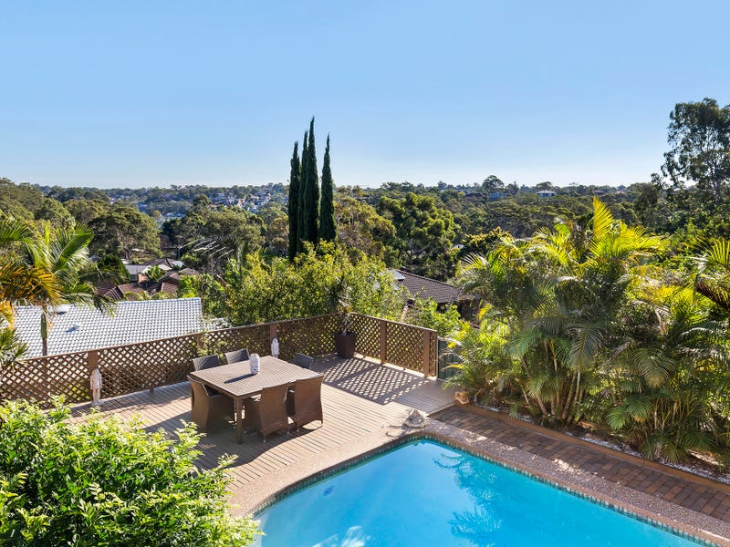 73 Homedale Crescent, Connells Point, NSW 2221