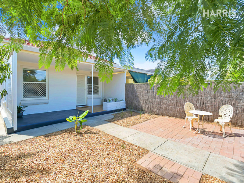 1/140 Cliff Street, Glengowrie, SA 5044