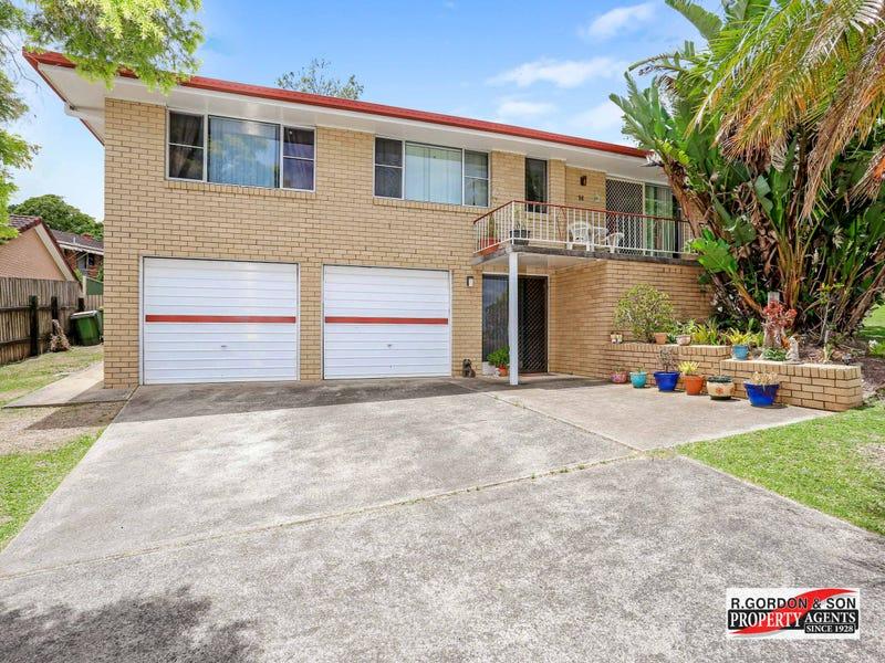 30 Norwood Avenue, Goonellabah, NSW 2480