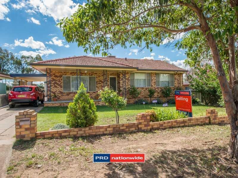 8 Garden Street, South Tamworth, NSW 2340