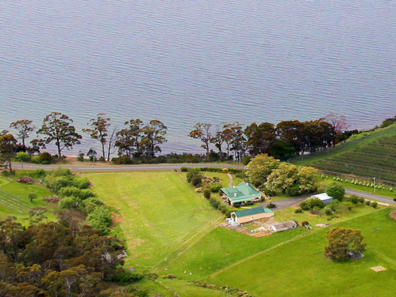 3624 Channel Highway, Birchs Bay, Tas 7162