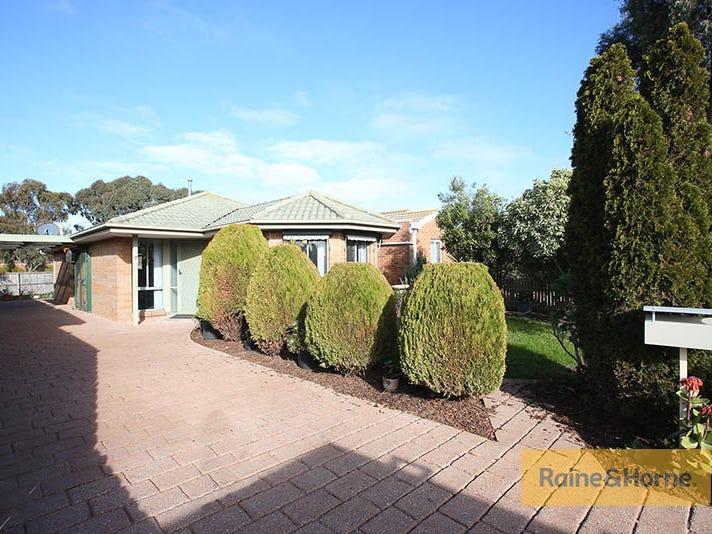 7 Ormond Rise, Roxburgh Park, Vic 3064