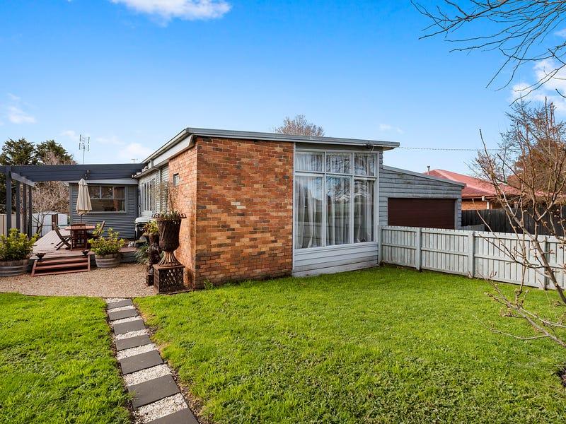 48 Beauchamp Street, Kyneton, Vic 3444